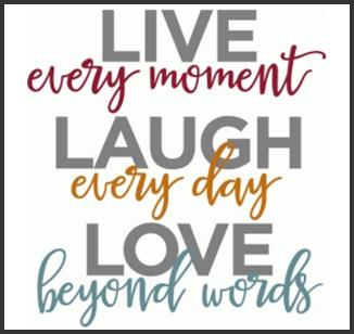 live laugh love.jpg
