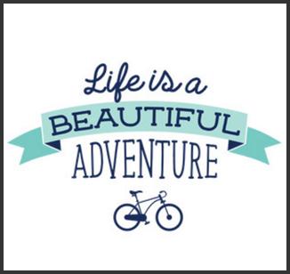 life is a beautiful adventure.jpg