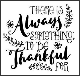 there's always something to be thankful.jpg