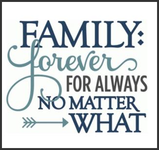 family forever.jpg