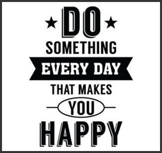 do something every day.jpg