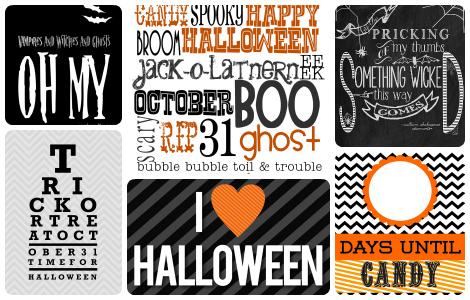 Halloween Collage.jpg