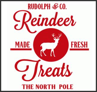 reindeer treats.jpg