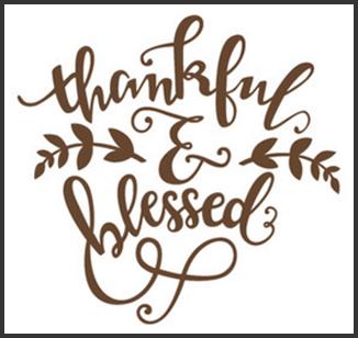 thankful & blessed.jpg