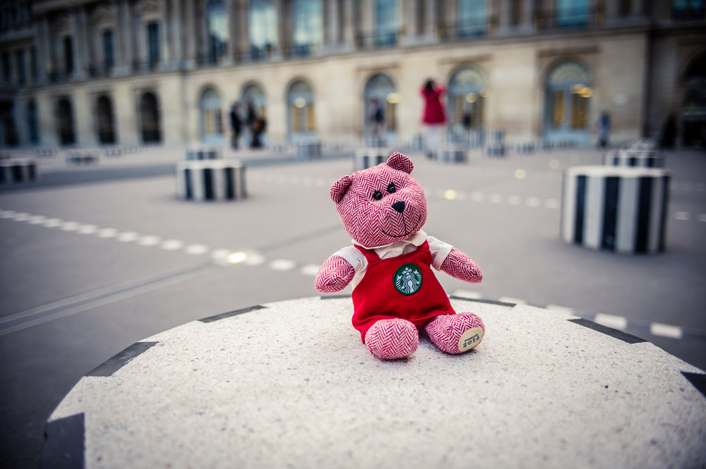 traveling barista bear paris 1.jpg