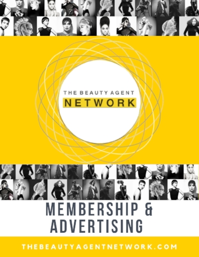 Copy of The Beauty Agent Network 19 Member, Sponsor and Adverting Brochure.jpg