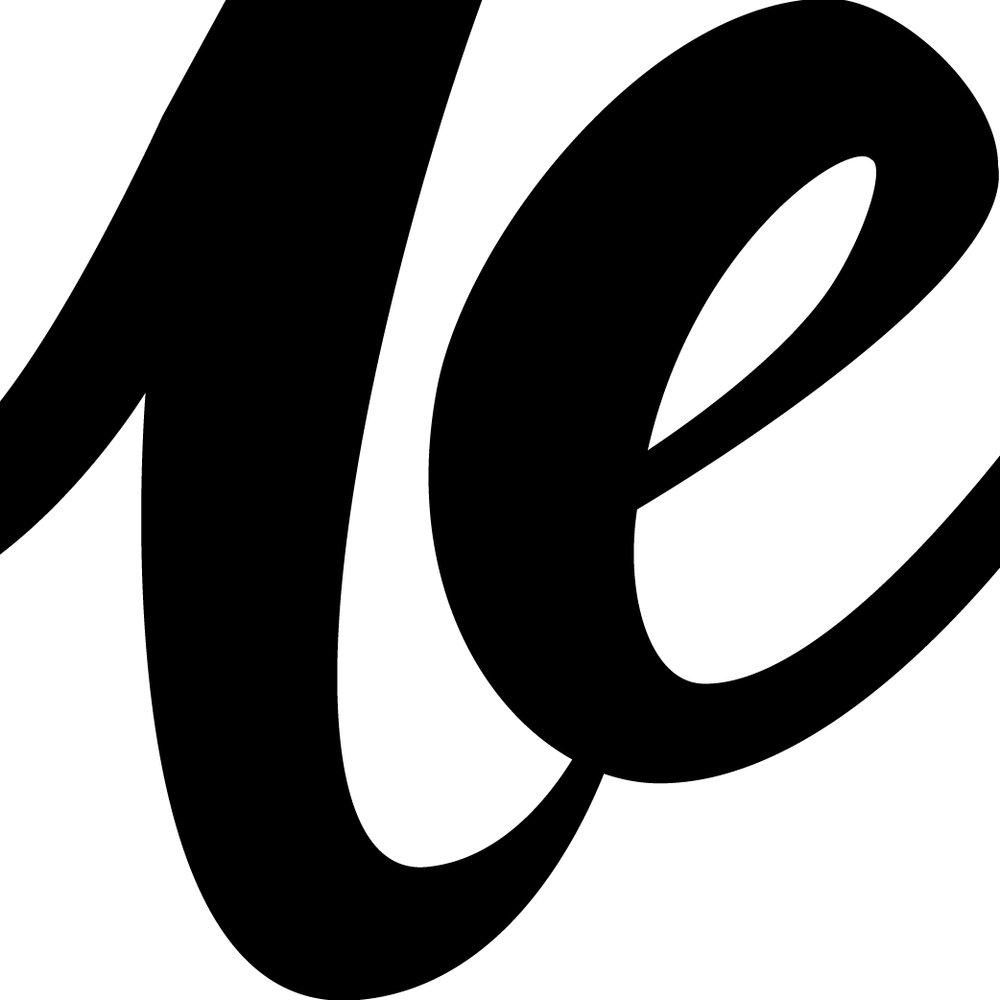 MenForge.jpg