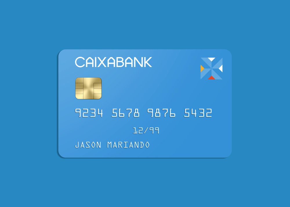 Caixa credit card_blue.jpg