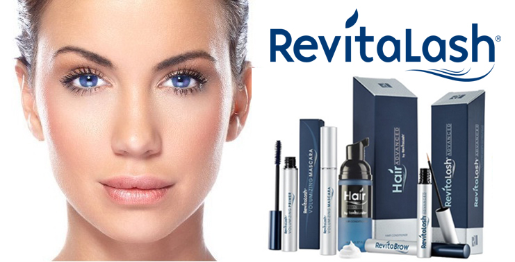 Revitalash Cosmetics - Cosmetics is celebrating its 10-year anniversary. The popularity of our products and the growth of our company have been phenomenal; our premium products are now successfully sold throughout the world, in over 50 countries.