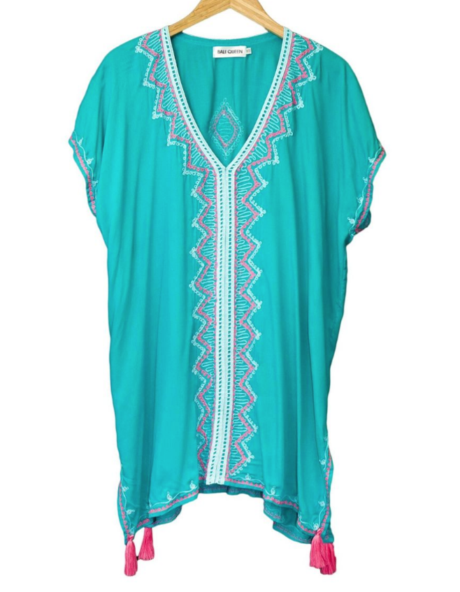 teal coverup.png