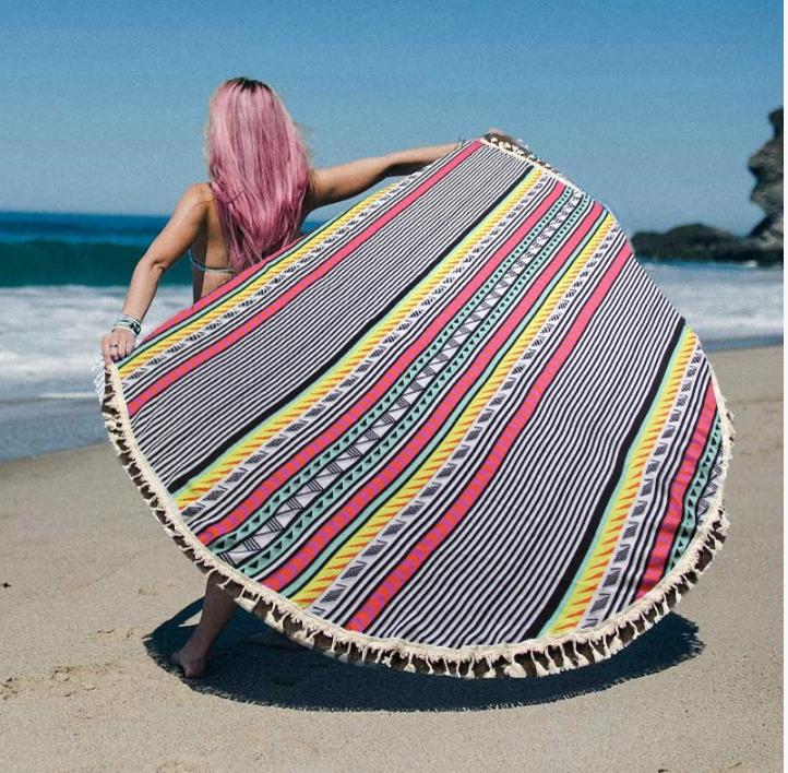pink towel2.png