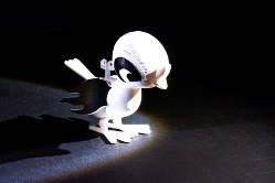 ITO_BIRD_WHITE small_.jpg