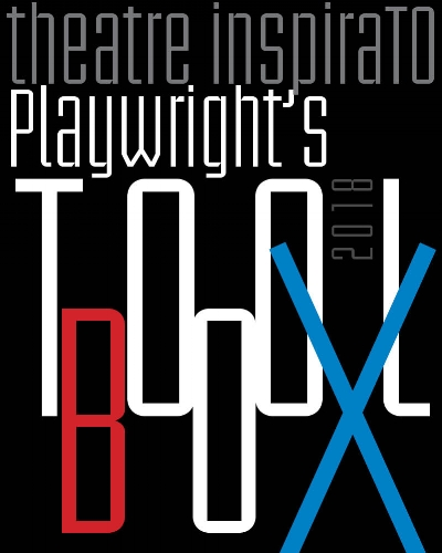 Playwright's toolbox logo-1.jpg