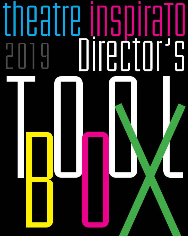 Director's toolbox 2019 logo-1.jpg