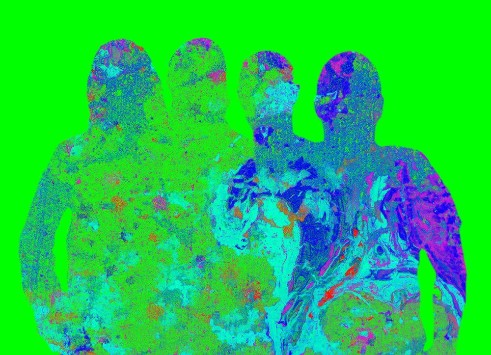 WotD_neon.jpg