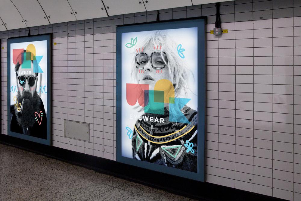 SubwayMU_1.jpg