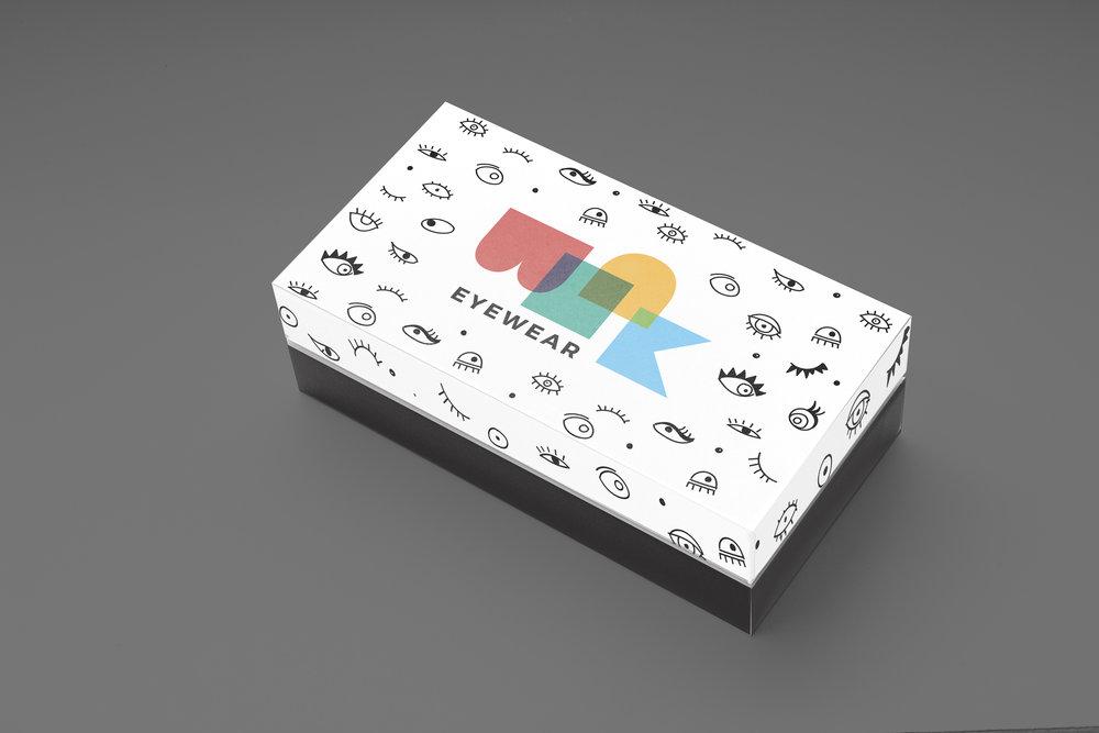 WinkBox.jpg