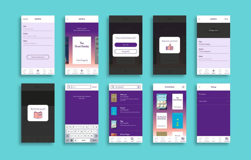Flat screensMU_3.jpg