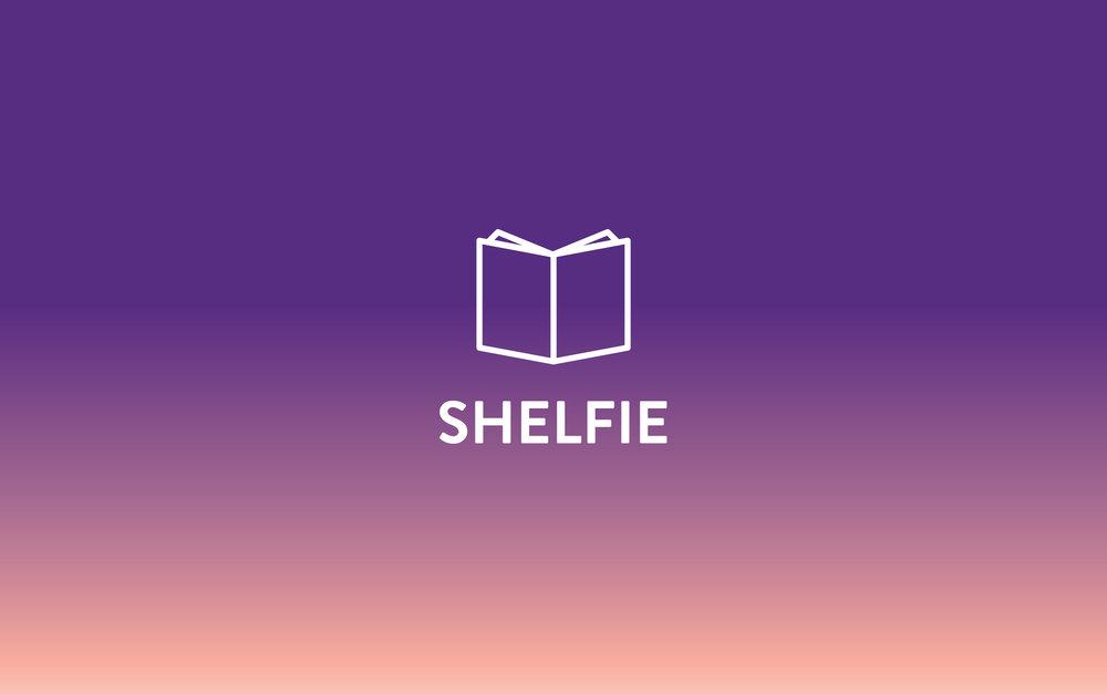 ShelfieLogo-03.jpg