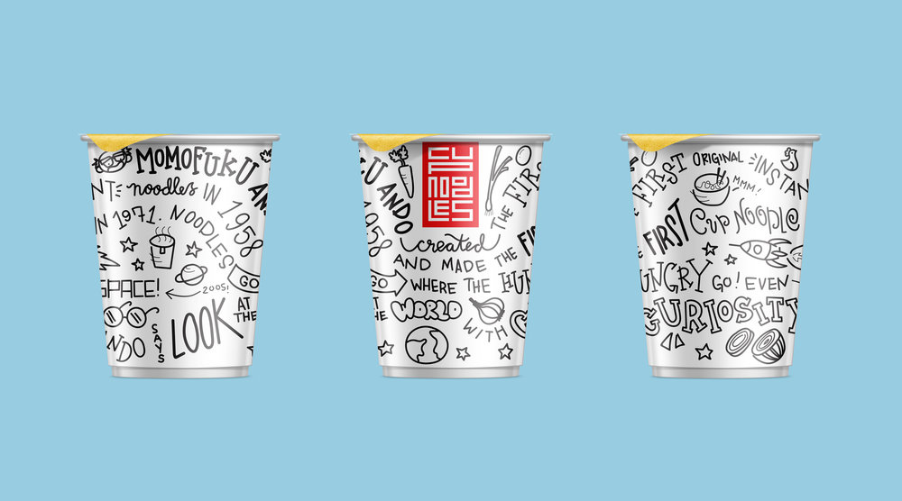 Illustrationcups.jpg