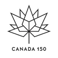winning-logo.jpg