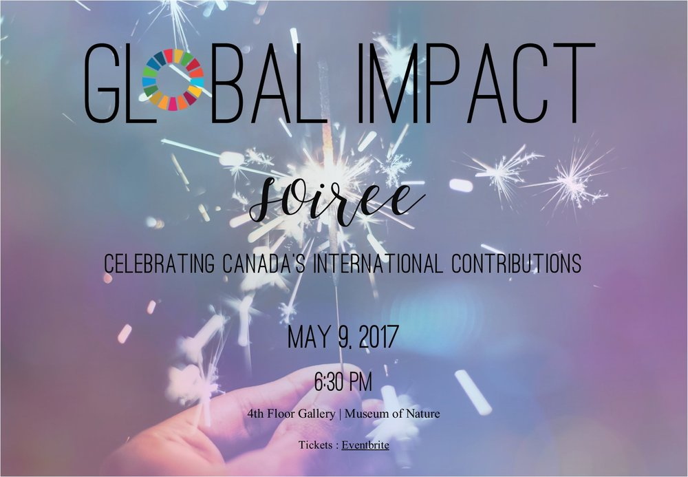 Global Cooperation soiree.jpg