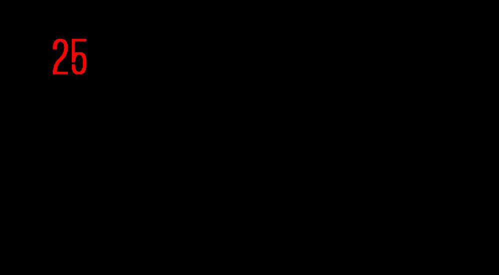 Une exposition d'Affaires mondiales Canada qui souligne les défis et les succès du monde du développement international et rend hommage à certains des meilleurs photojournalistes du Canada. Ces individus ont consacré - et, dans certains cas, risqué - leur vie pour saisir le visage du développement et la force de l'esprit humain. Cette exposition forme un récit de différents styles dans la photographie, le reportage et l'histoire du développement international lui-même.