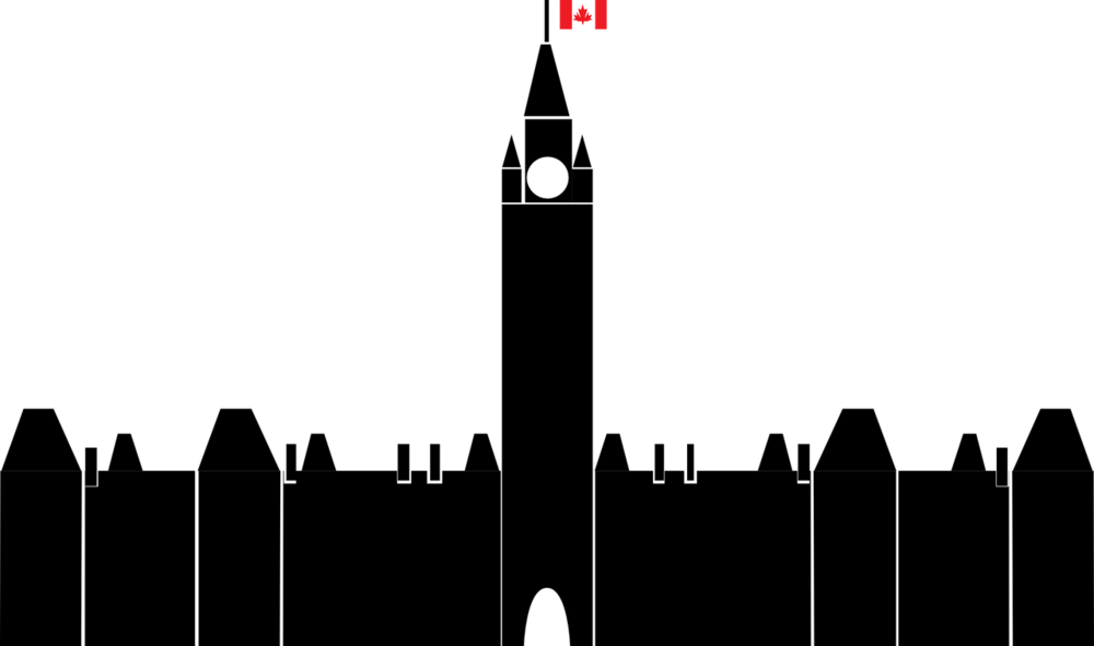 ottawa-1160993_1280 (2).png