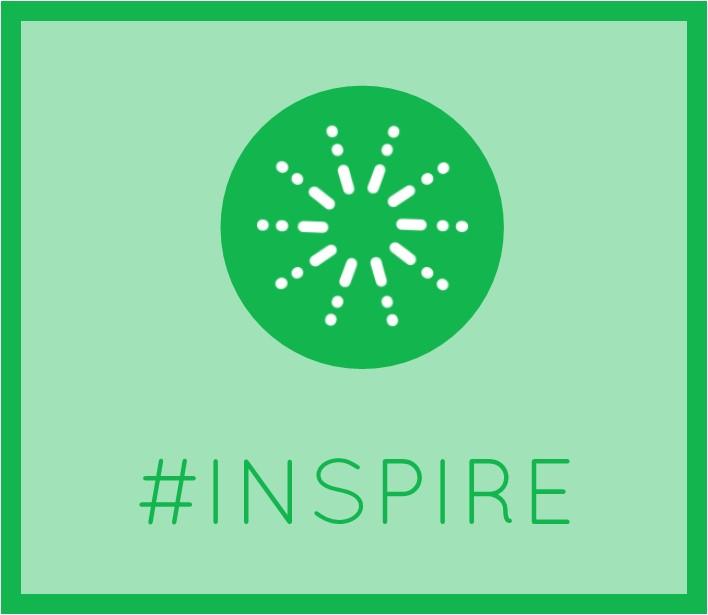 inspire_EN.jpg