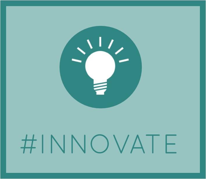 Innovate_EN.jpg