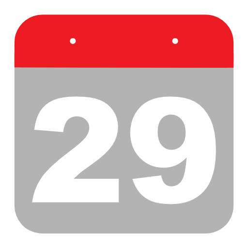 27th_icon-icons.com_68919.png