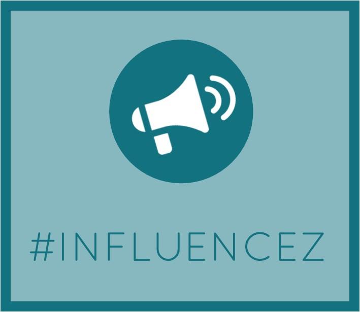 influencez.jpg