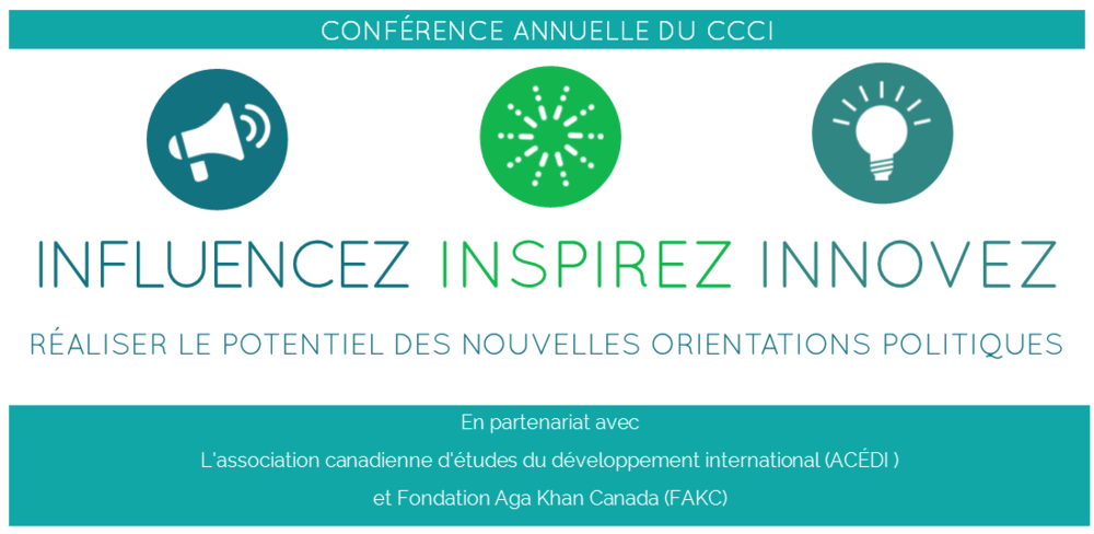 logo conference_FR (002).png