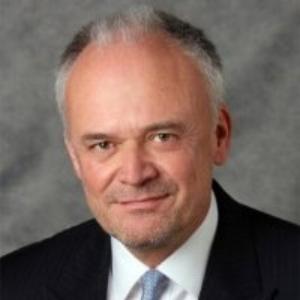 Peter Boehm.jpg