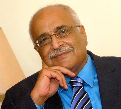 Dr. Debapriya Bhattacharya