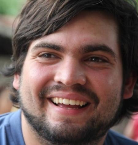 Sebastián Vielmas