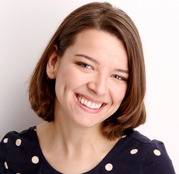 Simone Cavanaugh