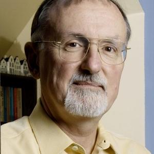 Ian Smillie