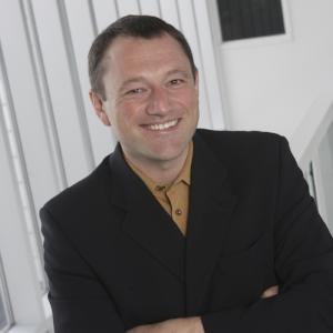 Emmanuel Raufflet