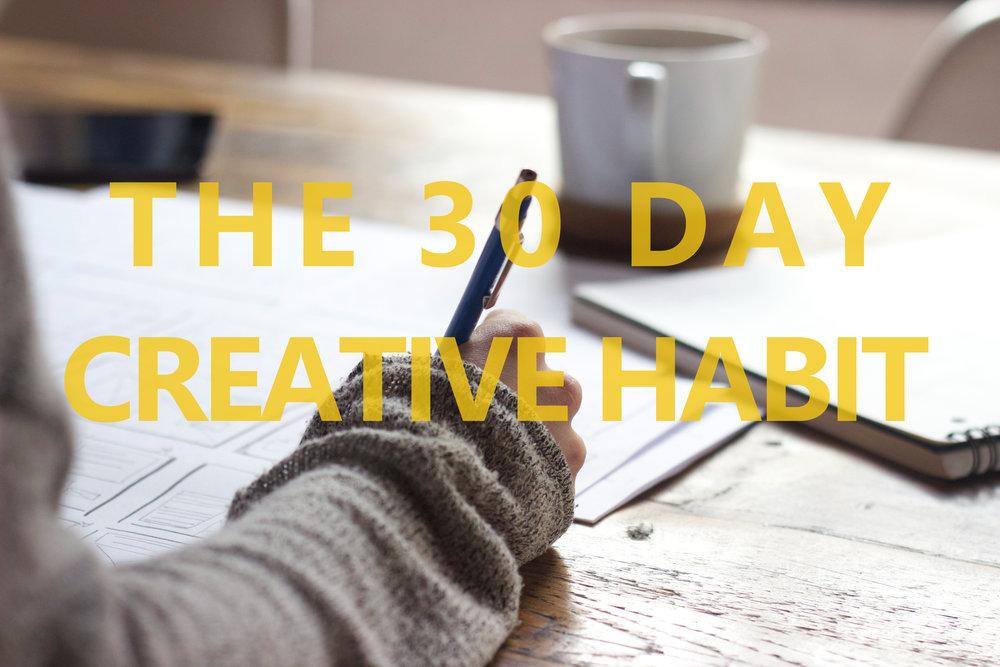 30 DAY CREATIVE.jpg