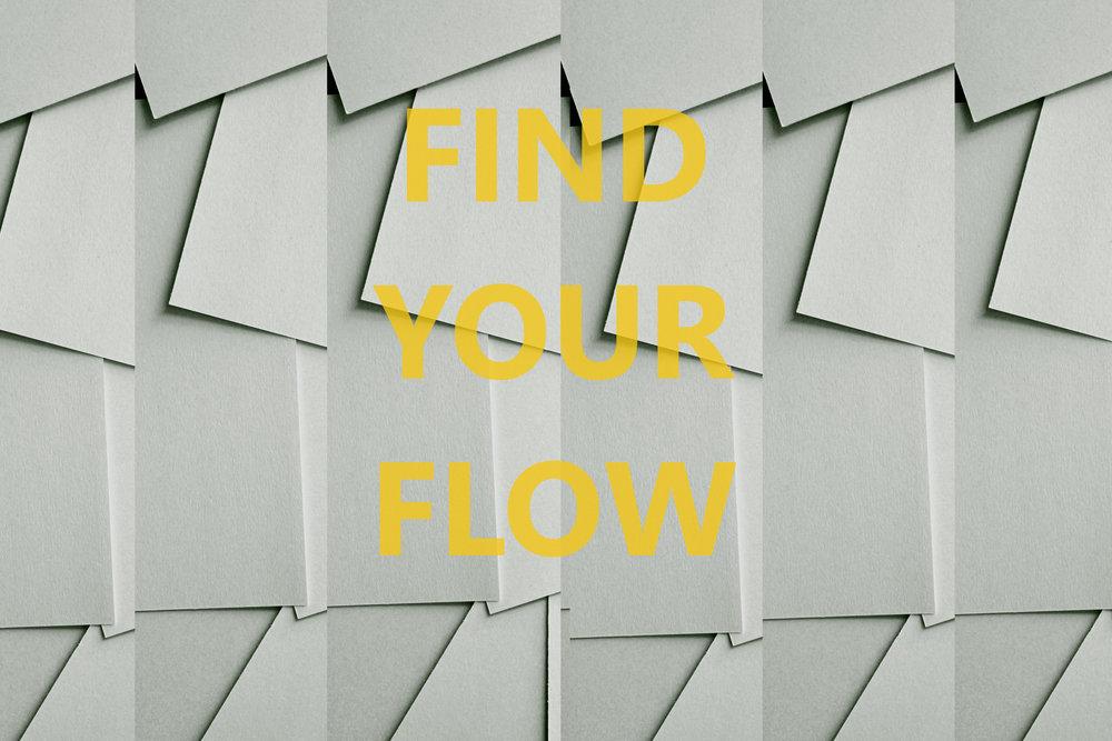 FINDYOURFLOW.jpg