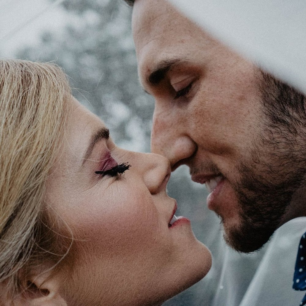 Chelsea + Sage - Click to view gallery