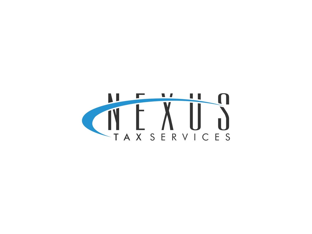 Nexus_Tax_Services (3).jpg