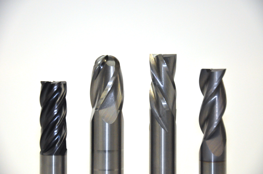 group endmills.png