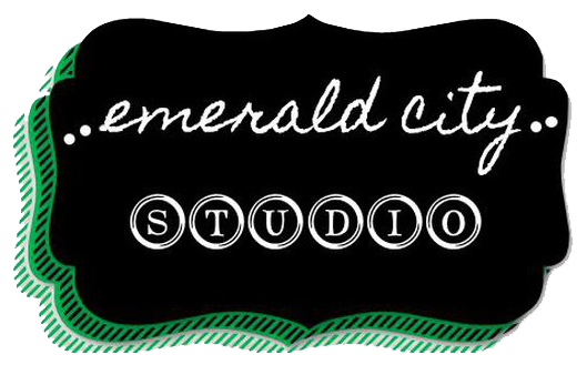 Emerald City Studio