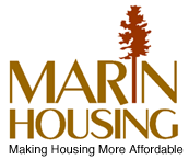 marin housing.png