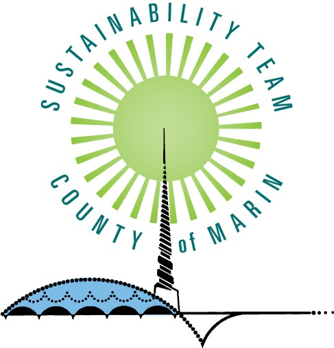County of Marin Sustainability
