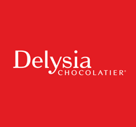 delysia_logo_square_updated_2016-small-194x181.png