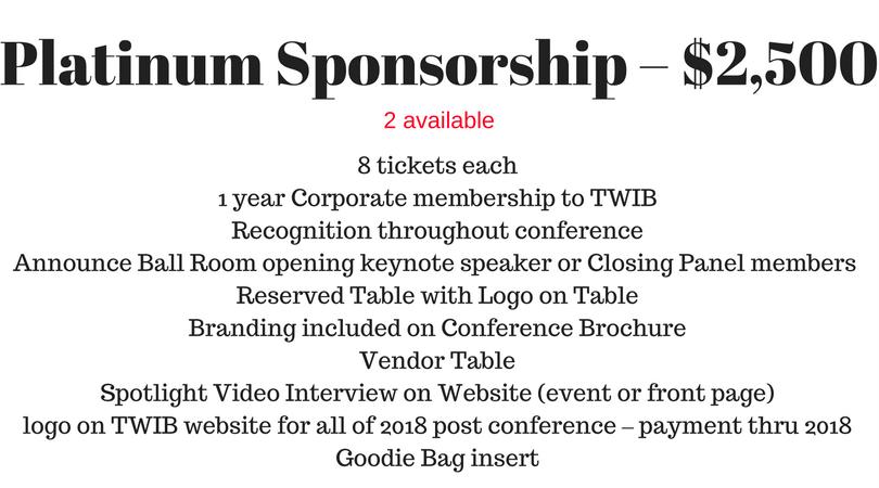 Platinum Sponsorship (1).png