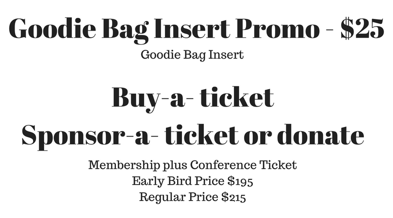 Goodie Bag Sponsorship.png